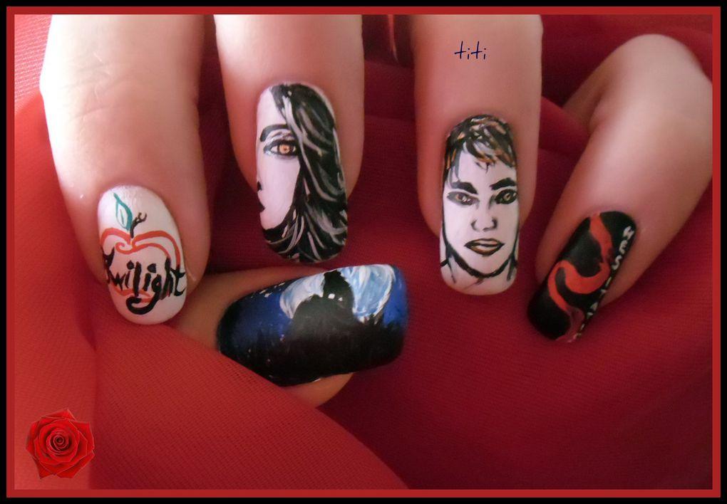 Album - Nail-Art-2