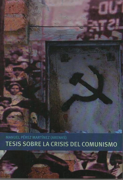 """""""CELUI-CELLE QUI LUTTE PEUT PERDRE MAIS CELUI-CELLE QUI NE LUTTE PAS A DEJA PERDU"""" (Bertold BRECHT, Communiste allemand)"""