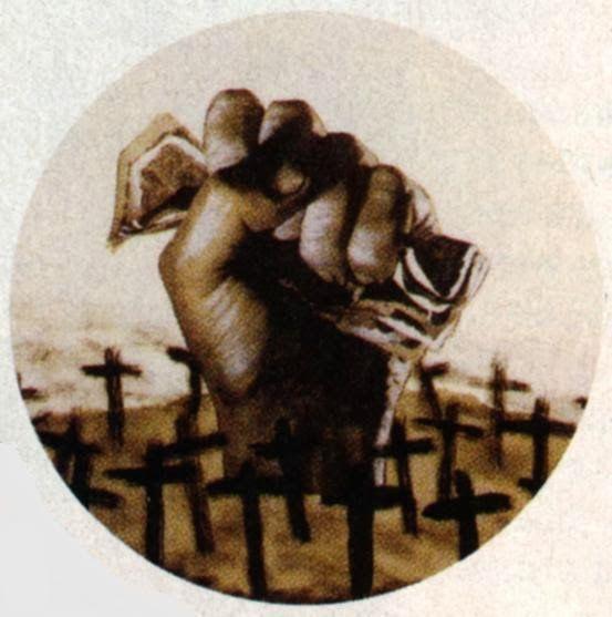 Militant-e-s Communistes du PCE(r) et Antifascistes des GRAPO mort/es en luttant dehors et en prison.