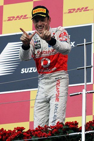 This album consists of photos from the Belgian Grand Prix onwards. For pictures before the second part of the season started, see F1 2011 - Part 1 or 2011 Gallery.