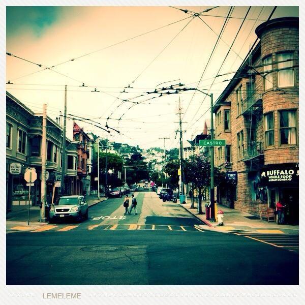 Album - californie-2013