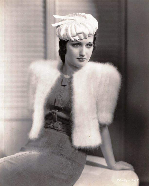 Album - Dorothy-Lamour.