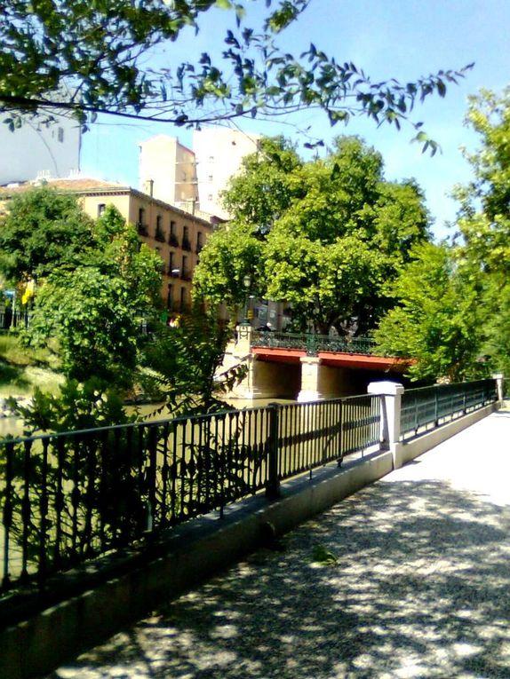 Album - Anexo-Paseo-del-Canal.