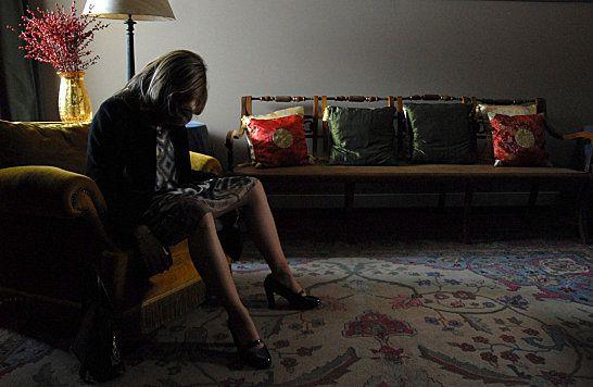 Album - Films 2010