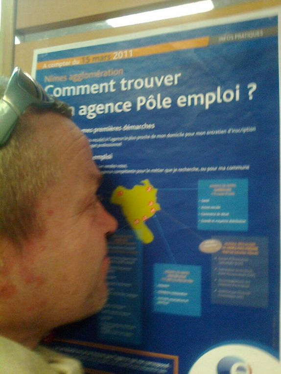 Album - Action-pole-emploi-17-01-12