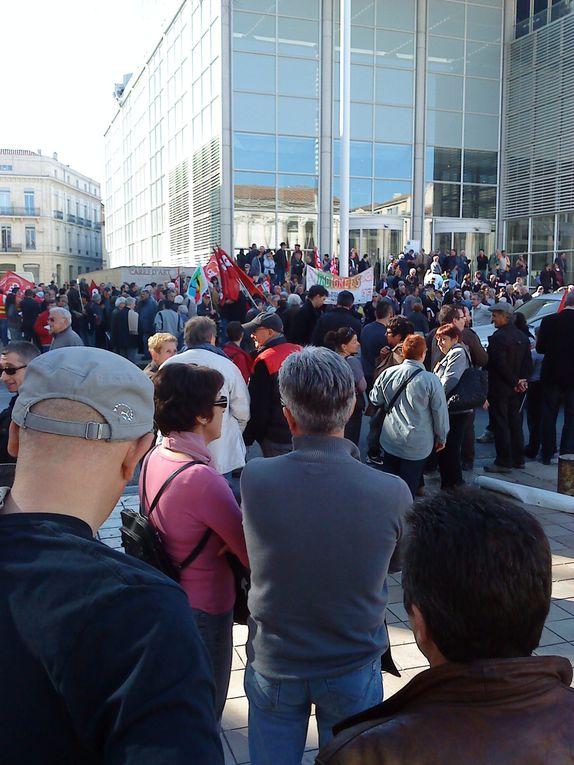 Album - Manifestation-contre-les-plans-d-austerite-et-le-MES-29-02-12