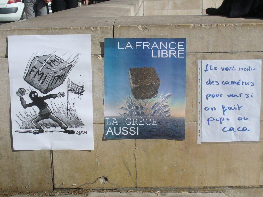 Album - Manifestation-de-soutien-au-peuple-Grec-18-02-12