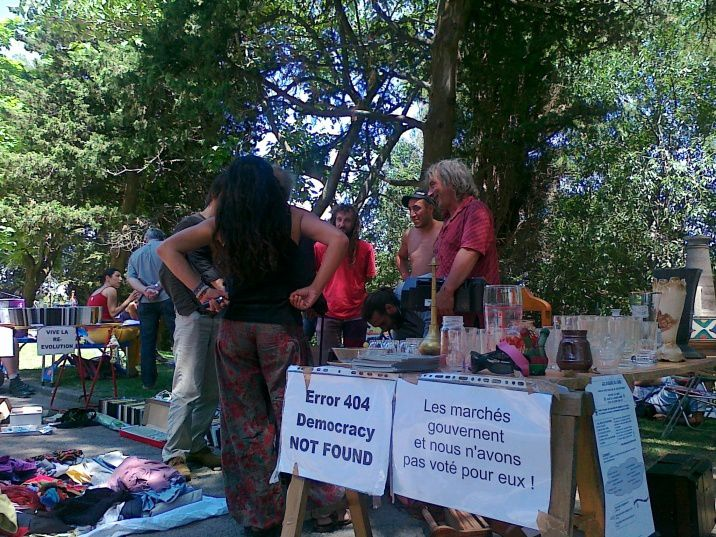 Album - Operation-brocante-mont-deplan