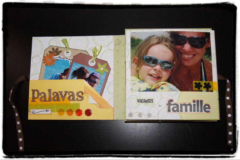 Album - Mini-Palavas-2011