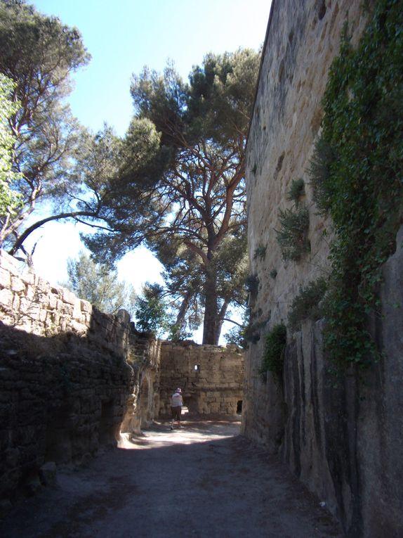 Découvrez les merveilles de Sommières, cette petite ville du Gard située le long du Vidourle...