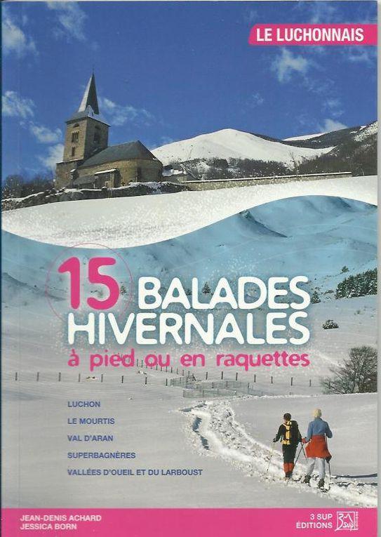 Livres, BD, Ouvrages, Revues, Magazines dans le Grenier de Mimi