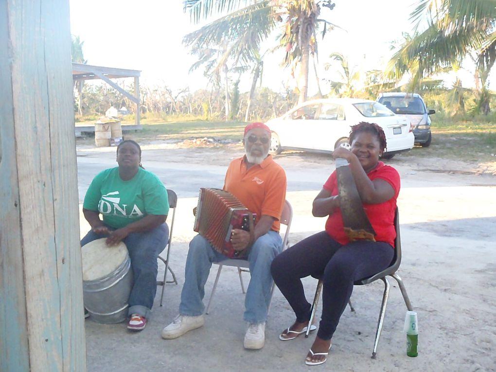 Album - me-et-mme-tarot-et-leur-fils-aux-bahamas