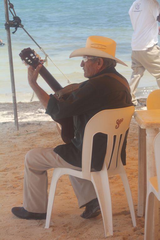 Album - retour-sur-isla-mujeres-costa-maya