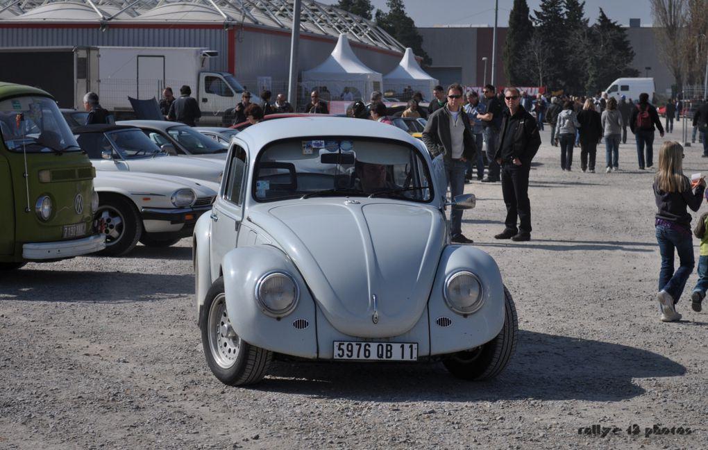 Album - Avignon-motors-festival-2011
