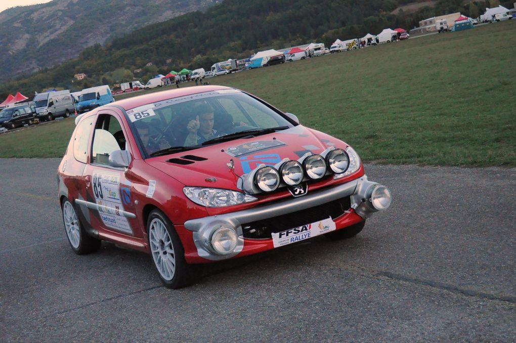 Album - Finale-des-Rallyes-2012-a-Gap--assistance-Tallard