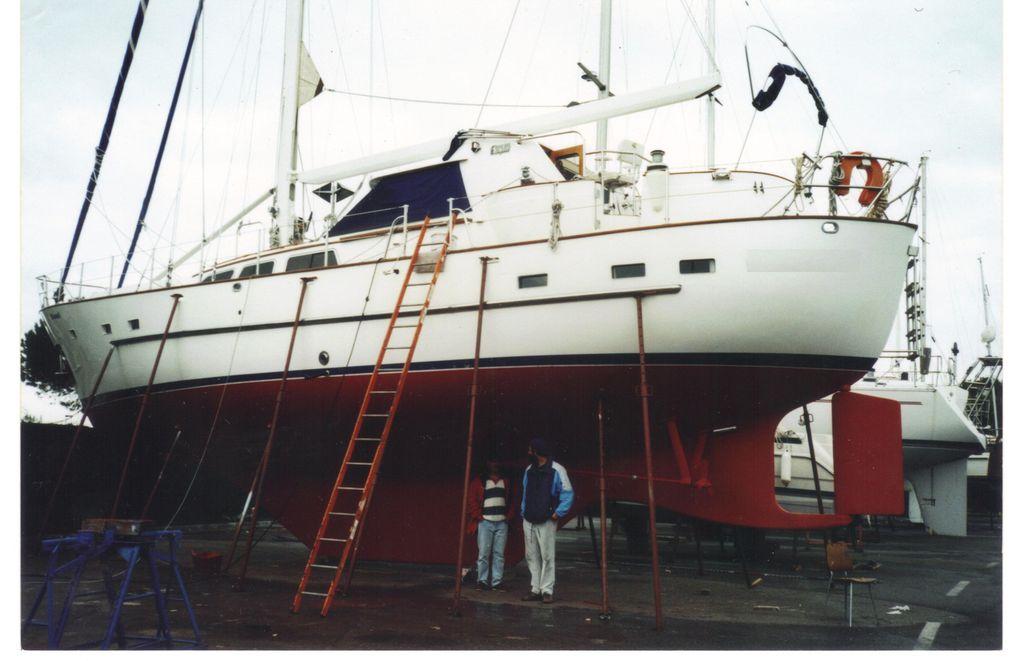 Album - nos-bateaux-sur-35-ans