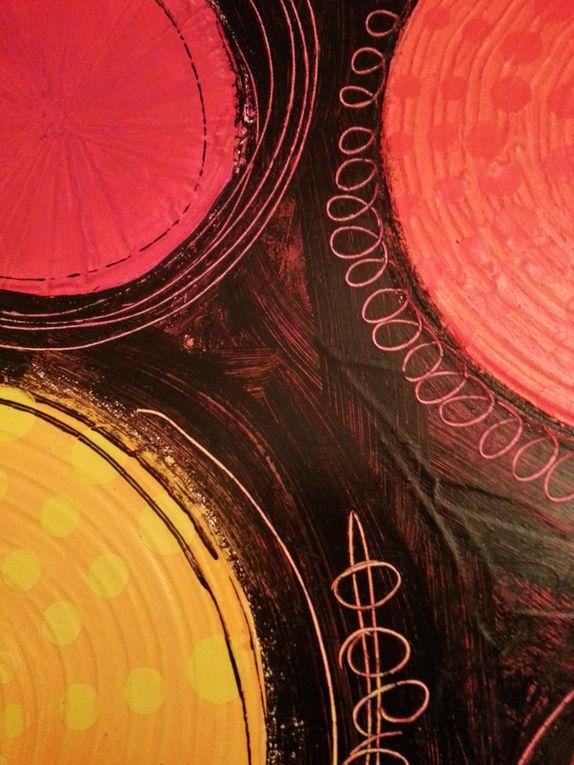 Galerie &quot&#x3B;Couleurs&quot&#x3B; (2)