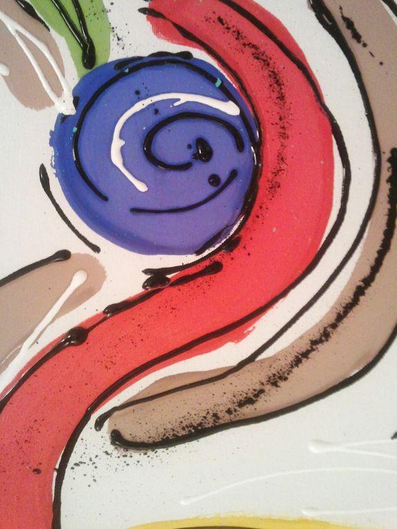 Galerie &quot&#x3B; Couleurs&quot&#x3B; (1)
