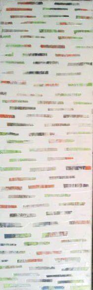 Galerie &quot&#x3B;Là-bas...&quot&#x3B;