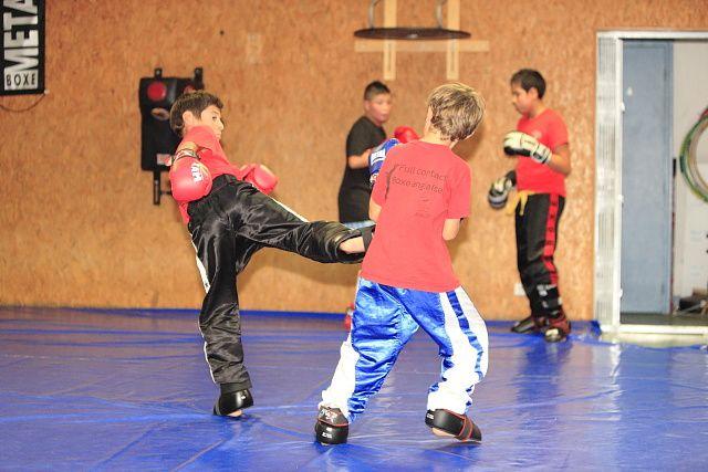 PHOTOS     .      http://www.jeromesalort.com/