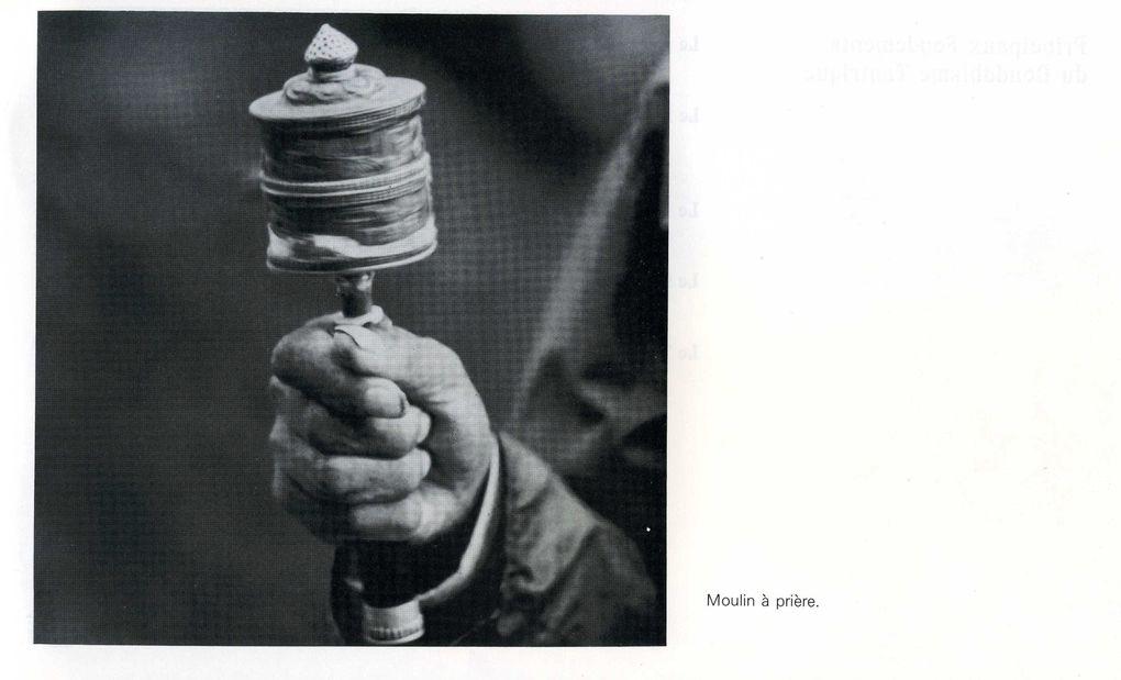 Album - MES REPORTAGES par jean paul petiot