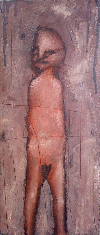 Album - G-Peintures 2009-2010
