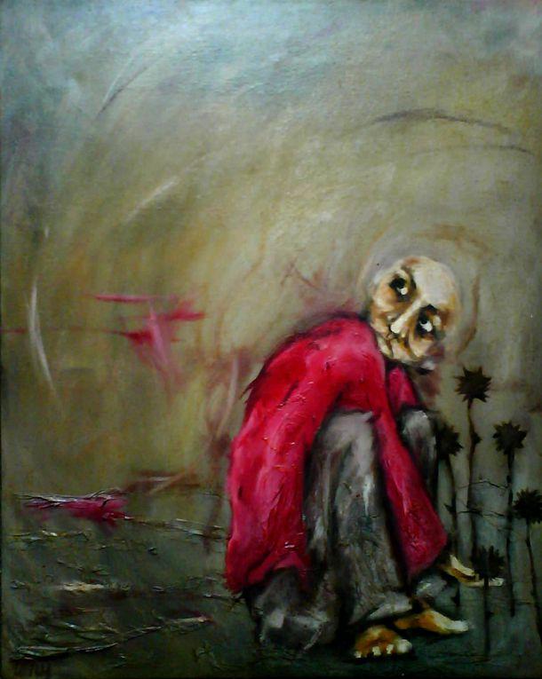 Album - Peintures-autres