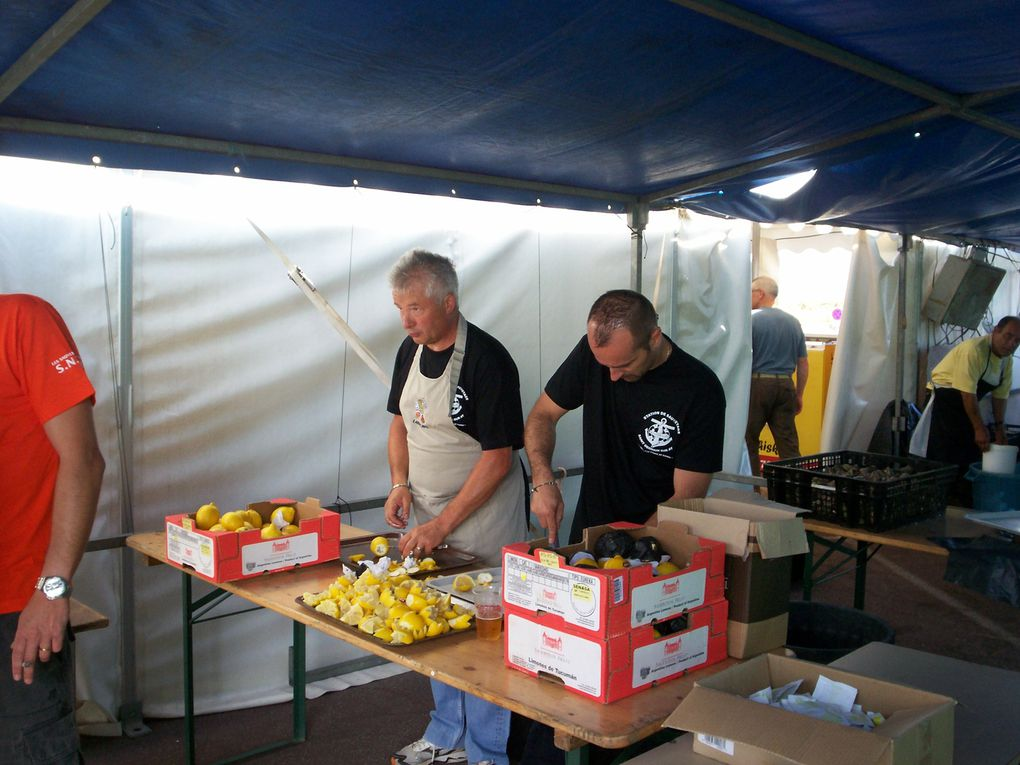 Album - Journee-fruits-de-mer-2012