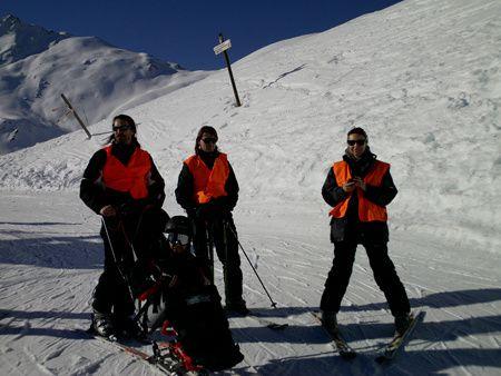 Album - ski-fevrier-2011
