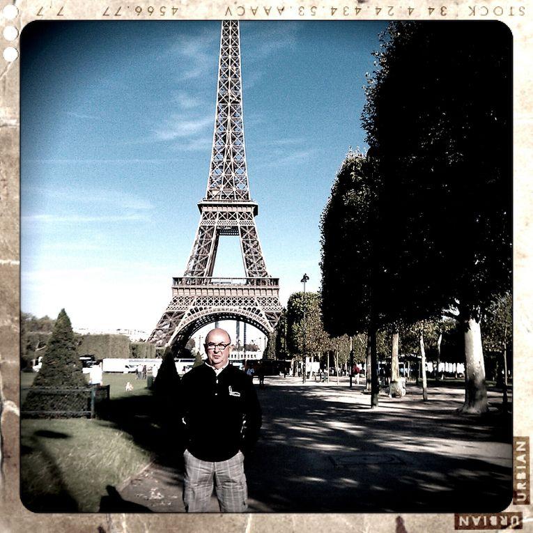 Album - TOUTES-A-PARIS-2012-N-2