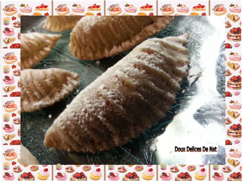 Cookies---sables-et-autres-petits-gateaux