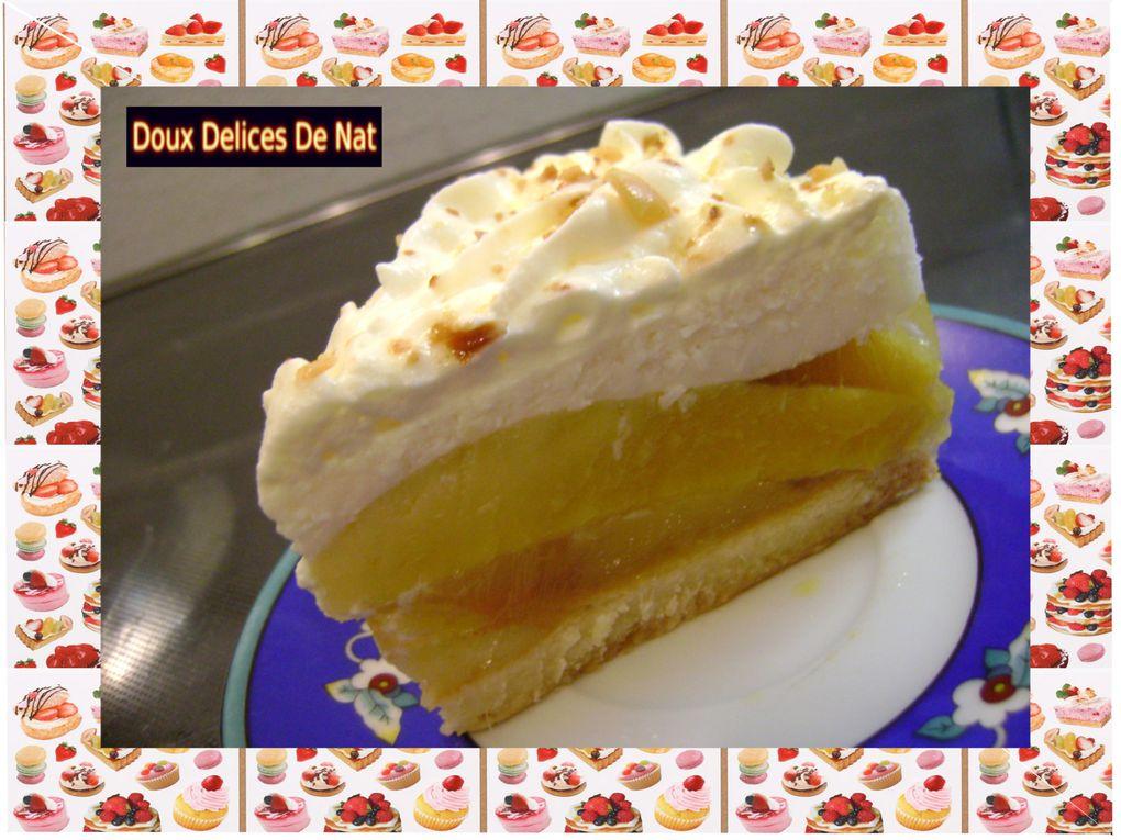 Gateaux---tartes-et-autres-desserts