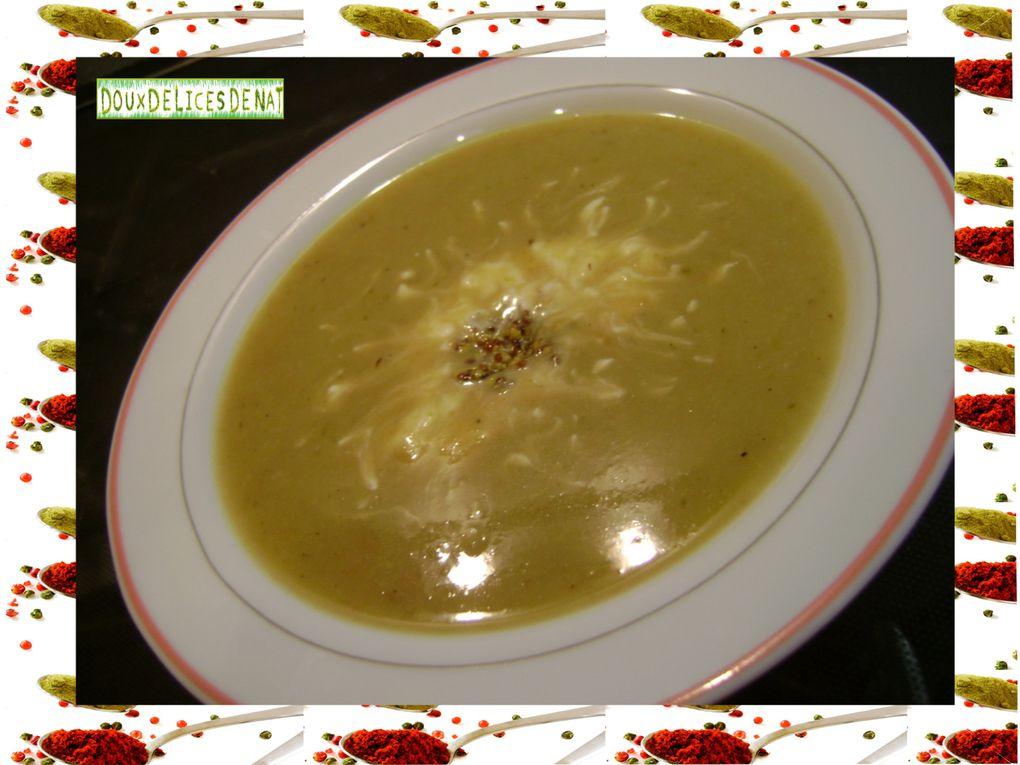 Soupes---cremes-et-potages