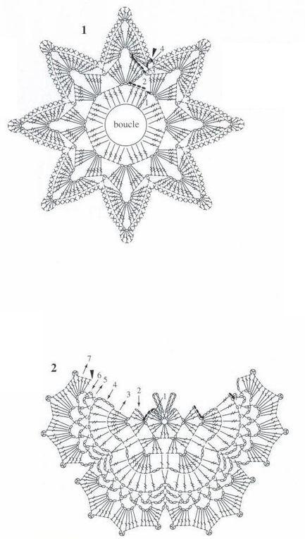 Album - crochet d'art 4