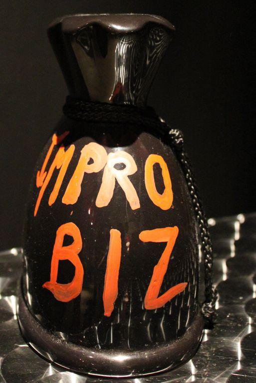 Album - Impro-Biz-131112