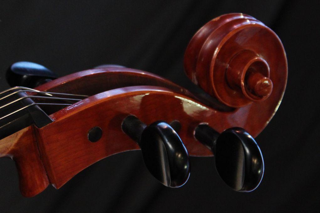 Album - Murmures-pour-voix-et-violoncelle-280212