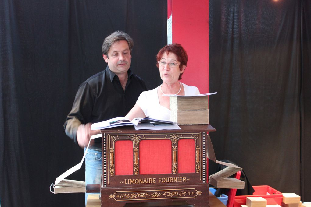 Album - Theatre-des-sources-140612