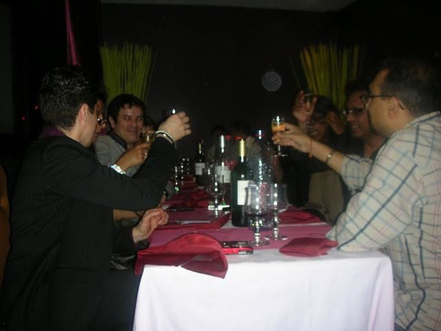 Album - New-year-party-2012