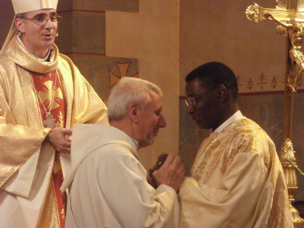 ordination-Basile-messe