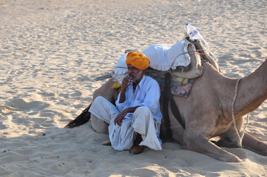 Album - Khuri---Inde