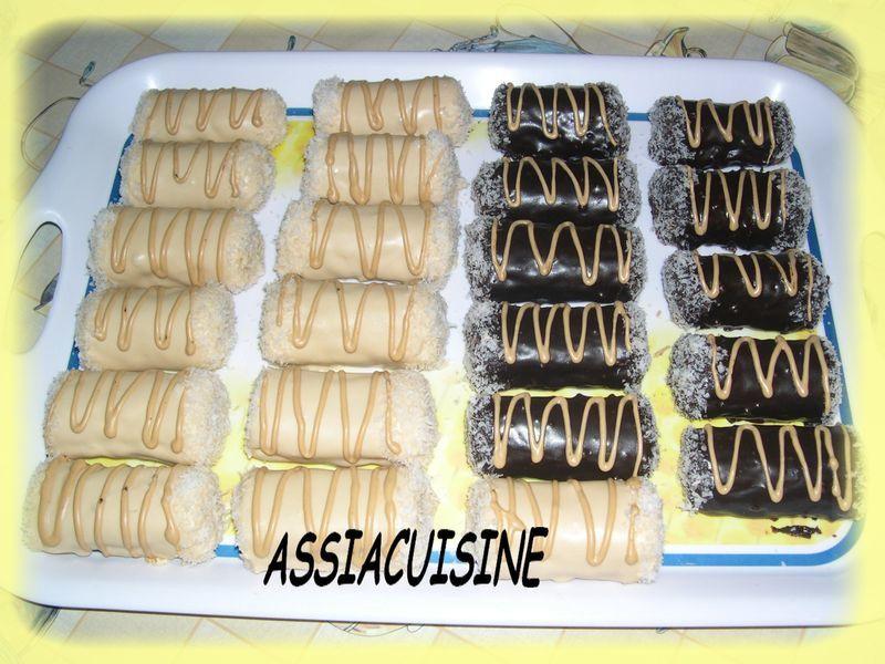 Album - assiacuisine