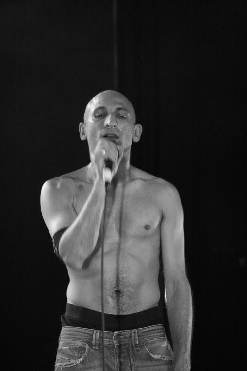 Album - Concert-de-soutien-au-festival-du-roi-arthur