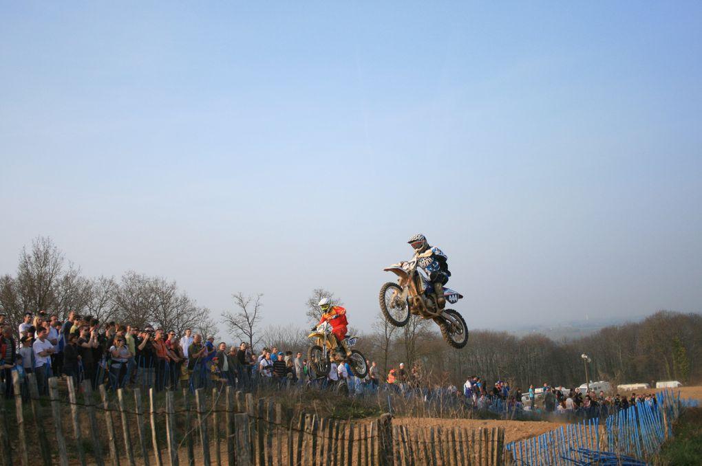 Album - Motocross.Championnat-de-Bretagne.Plouasne-25-mars-2012