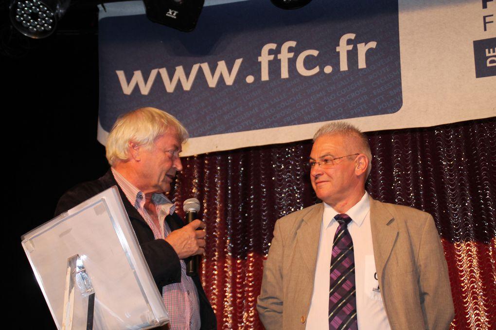 Crédit-Photos de Ludovic Grare (VéloRacingNews.com)