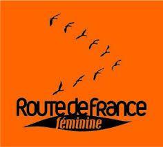 Crédit-Photos de Jean-Marc Hecquet« Et de 2 pour WILD »La solide Hollandaise Kirsten Wild (Giant) a remporté son second succès sur la Route de France Féminine.