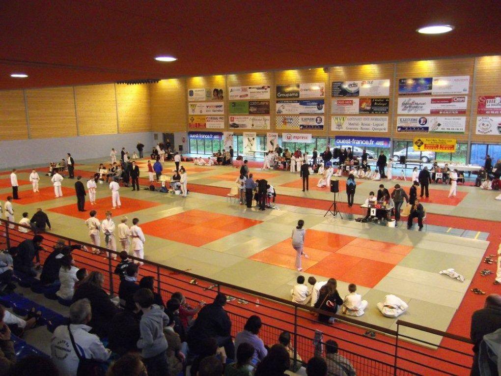 Album - tournoi-benjamins-gouesnou-17-11-2012