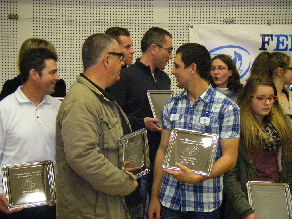 20131206_Trophée Graine d'arbitres 2013