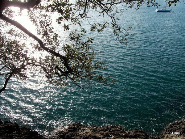 Album - Rando côté mer