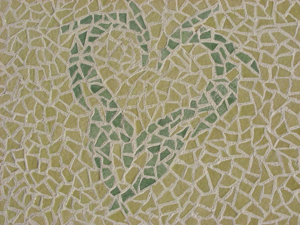 Album - Mes-Mosaiques-a-Moi