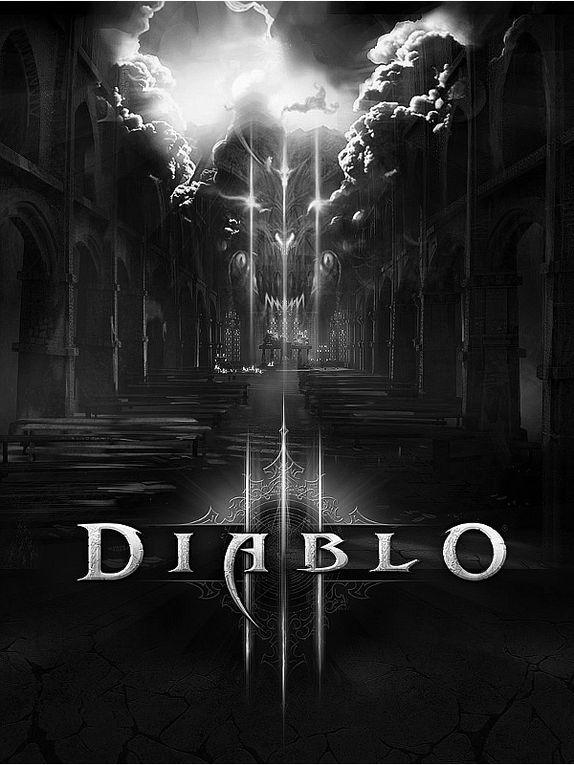 Album - Games
